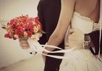 Sự thật phía sau cuộc hôn nhân của người phụ nữ giàu có