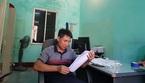 Xin mua áo mưa giá 1 triệu đồng: Chi cục Thuỷ lợi Thái Bình lên tiếng