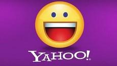 """Huyền thoại """"chat chit"""" Yahoo Messenger sẽ chính thức dừng hoạt động"""