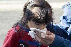 5 việc cần làm ngay để ngừa cúm A H1N1