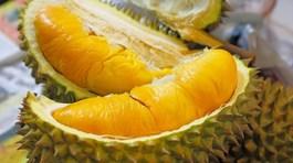 Cách đơn giản phân biệt trái cây chứa hóa chất