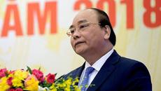 Thấm nhuần tư tưởng thi đua ái quốc của Chủ tịch Hồ Chí Minh