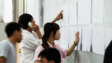 5 điều cần làm để đại học Việt Nam ngang hàng trong khu vực