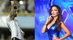 Argentina: 8 tuyển thủ World Cup 2018 gạ tình fan Messi