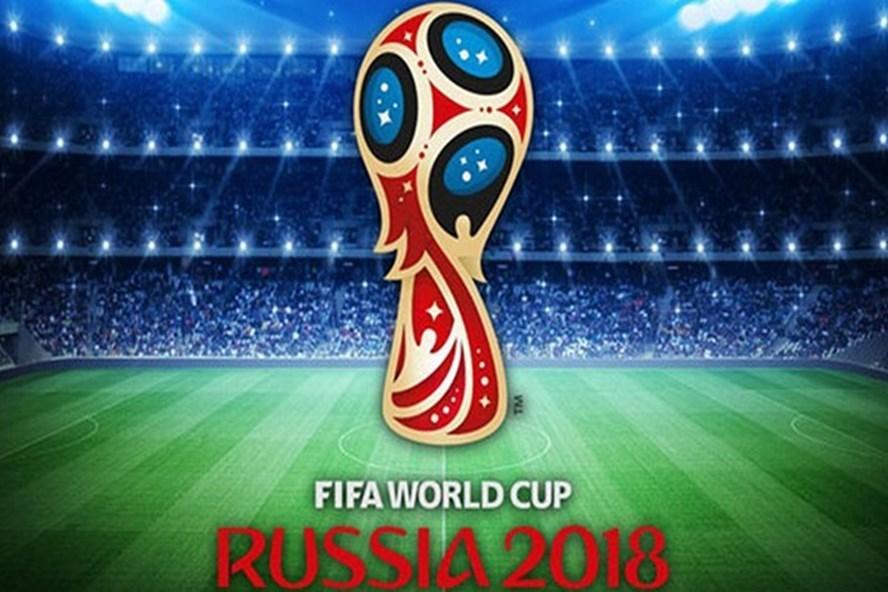 LGBT,World Cup 2018