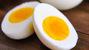 Điều gì xảy ra khi ăn mỗi ngày 1 quả trứng?