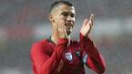 Ronaldo nộp 19 triệu euro để đá World Cup 2018