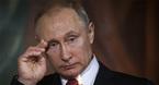 Thế giới 24h: Putin muốn cải thiện quan hệ với Mỹ