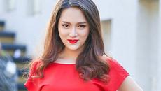 Hương Giang Idol muốn quản lý tài chính của chồng