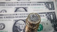 Tỷ giá ngoại tệ ngày 11/6: USD tăng, Euro lấy lại sức mạnh