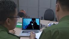 Nghe cuộc điện thoại, mất hơn tỷ đồng: Cảnh báo hình thức lừa đảo mới