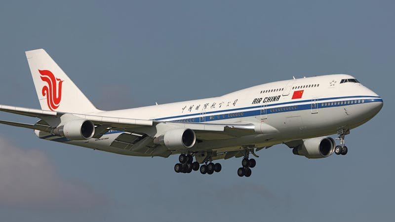 Kim Jong Un đặt chân đến Singapore
