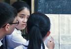 Chủ tịch Hà Nội bổ nhiệm 3 hiệu trưởng trường THPT mới