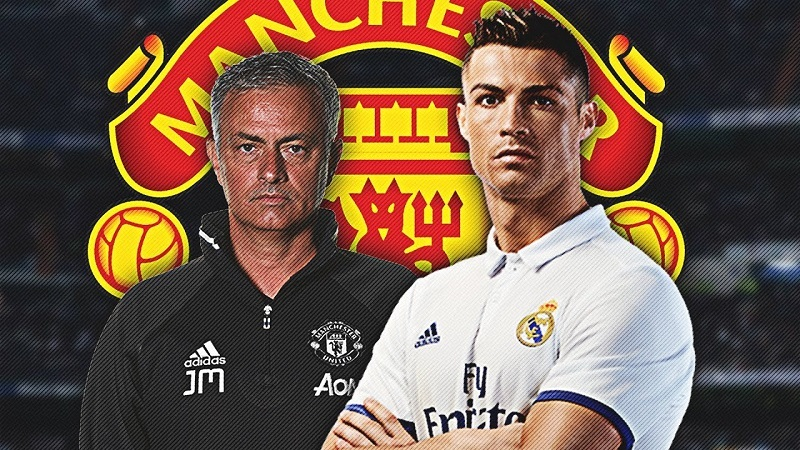 MU,Ronaldo,Cristiano Ronaldo,Real Madrid