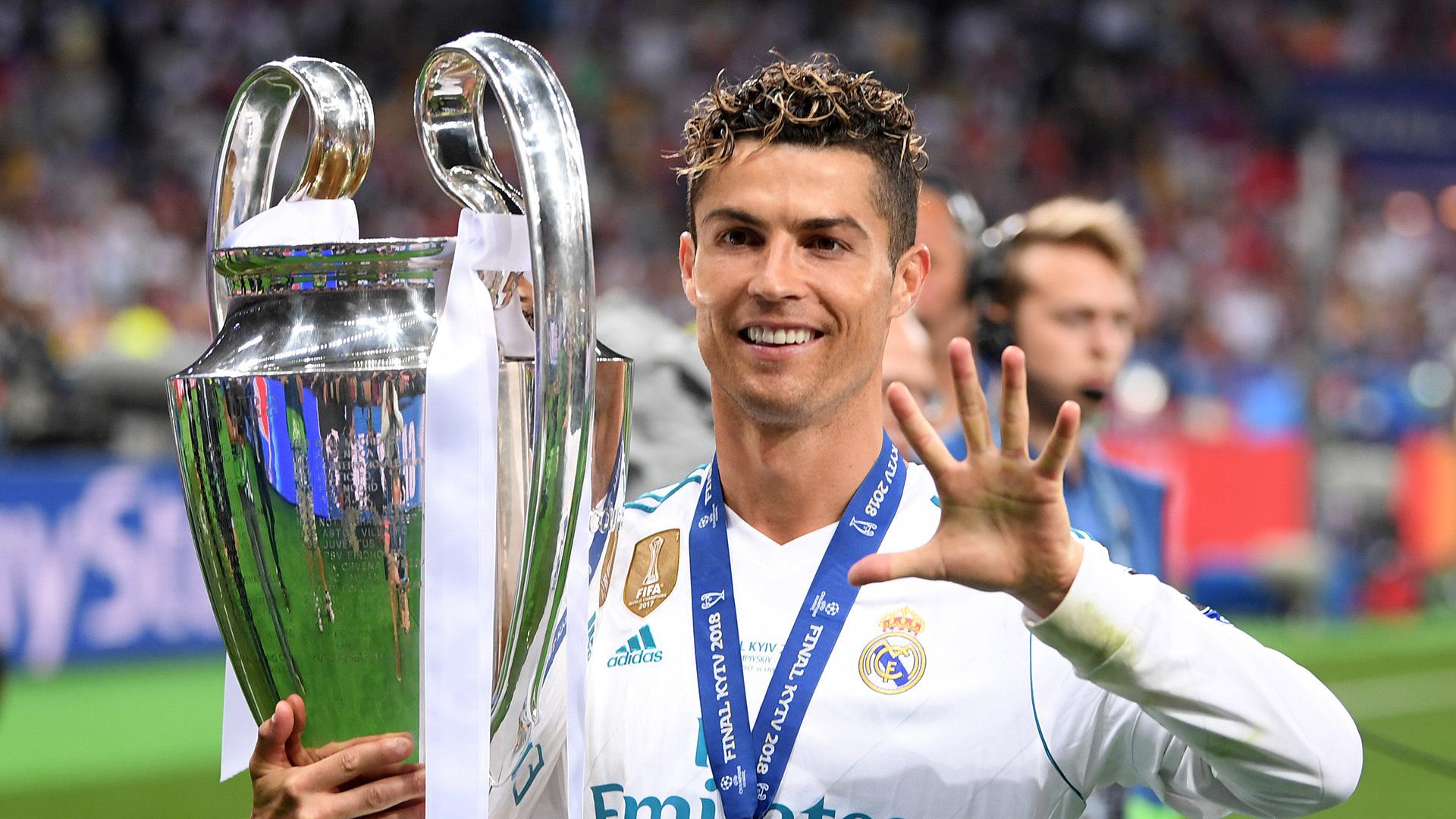 MU,Thiago,Barca,Real Madrid,Ronaldo,Juventus
