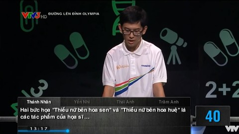truong vo thanh nhan