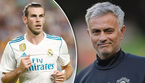 Sao Real dồn Bale sang MU, Liverpool mua thủ môn mới nổi