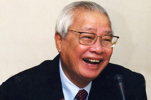 Cố Thủ tướng Võ Văn Kiệt,đường lối chỉ đạo kinh tế của ông Võ Văn Kiệt,quyết định làm đường dây 500kv Bắc Nam,gia nhập ASEAN,APEC,WTO