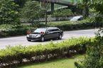 Thế giới 24h: Chuyến đi thu hút cả thế giới của Kim Jong Un