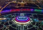 World Cup 2018: Putin và nước Nga đã sẵn sàng mở đại tiệc