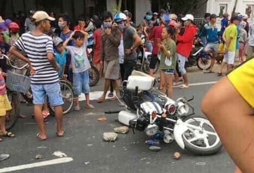 luật đặc khu,Bình Thuận,đặc khu