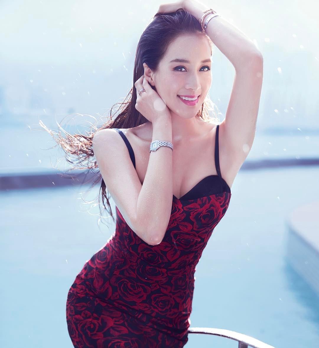 Trung Quốc,Cô dâu
