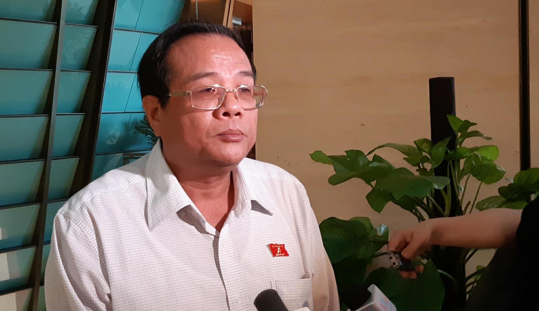 Bình Thuận,biểu tình,Huỳnh Thanh Cảnh,luật Đặc khu,bạo động,đặc khu,luật biểu tình