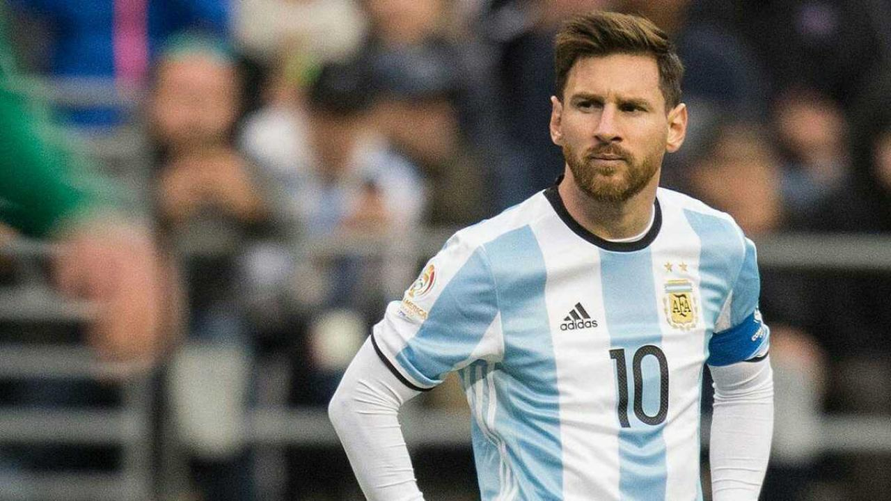 Kết quả hình ảnh cho messi argentina