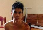 Quảng Bình: Đâm chết mẹ vì bị cản phá bàn thờ
