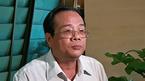 Đập phá trụ sở UBND tỉnh Bình Thuận: Phải xử lý nghiêm