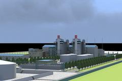 Xây 2 nhiệt điện 50.000 tỷ đồng: Thận trọng những thách thức