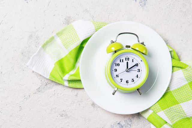 nhịn ăn,giảm cân,Béo phì