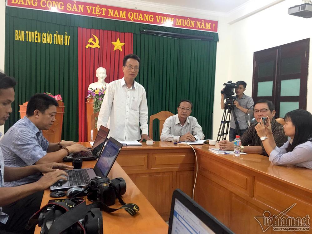 đặc khu,luật đặc khu,biểu tình,Bình Thuận