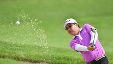 600 golfer săn giải hole in one giá trị 5 tỷ đồng