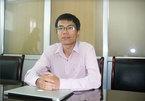Cách mạng công nghiệp 4.0: cơ hội cho Việt Nam phát triển
