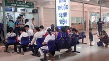 Chặng đường 6 năm đề án 'Người Việt Nam ưu tiên dùng thuốc Việt Nam'
