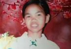 Cô gái mất tích khi lên xe cùng người lạ đi Hà Nội
