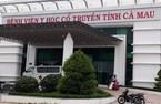 Đề nghị kỷ luật bác sĩ từ chối làm giám đốc bệnh viện