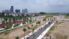 Thanh tra toàn diện các dự án của công ty cổ phần Lã Vọng tại Hà Nội