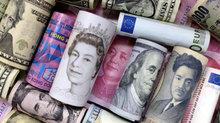 Tỷ giá ngoại tệ ngày 13/6: Ngày lịch sử, USD chờ bứt phá