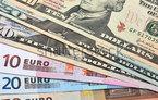 Tỷ giá ngoại tệ ngày 14/6: Thời điểm bước ngoặt, USD biến động mạnh