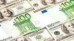 Tỷ giá ngoại tệ ngày 15/6: USD tăng dựng đứng, Euro lao dốc