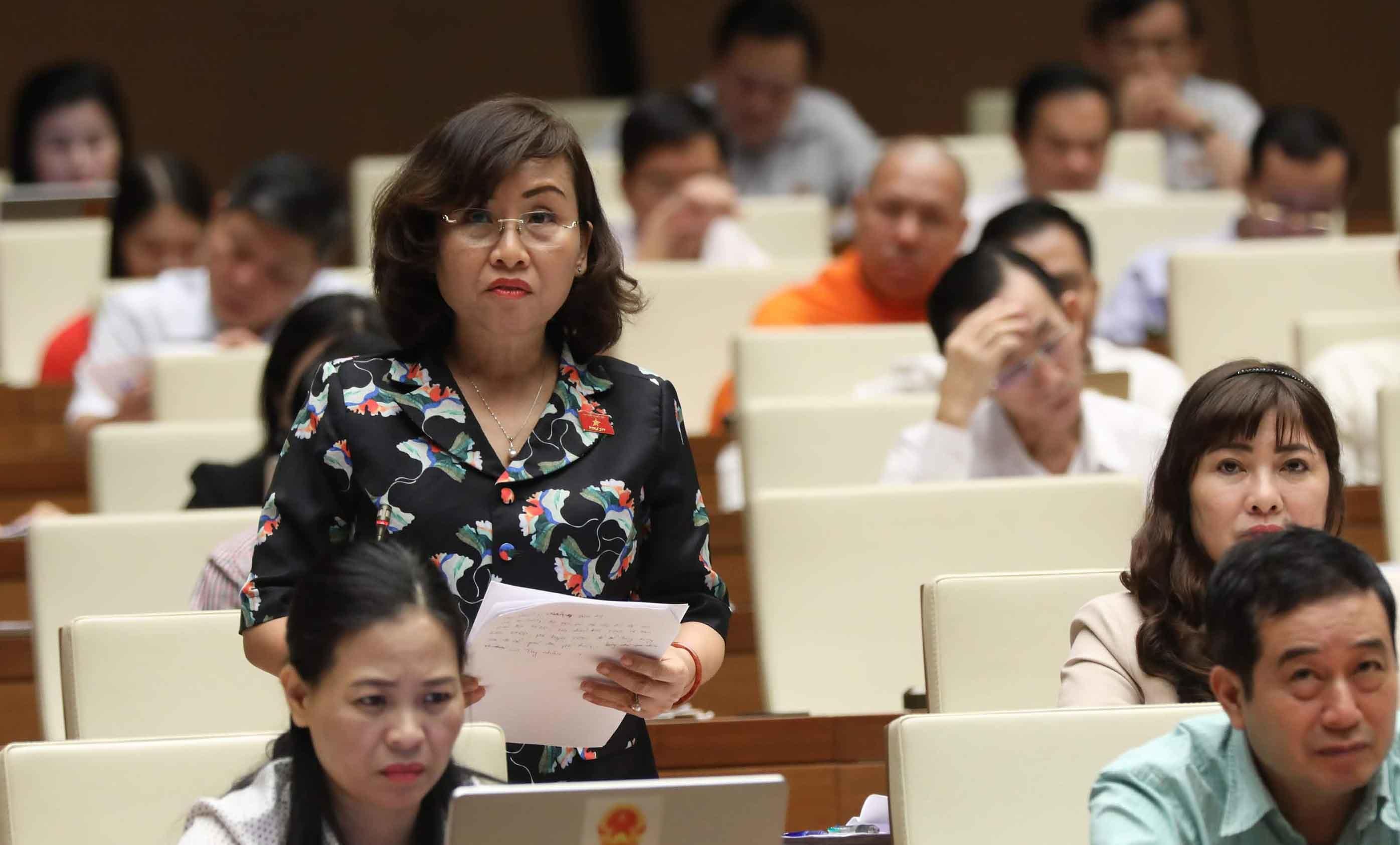luật Giáo dục,đổi mới sách giáo khoa,cải cách giáo dục