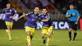 HLV Park Hang Seo chọn đội hình Asiad: Tưởng dễ hóa nan giải