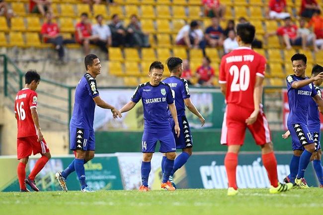 HLV Park Hang Seo,Asiad,U23 Việt Nam