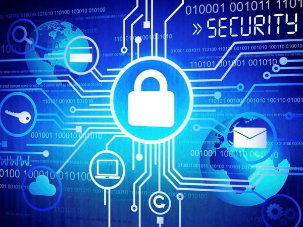 luật an ninh mạng,An ninh mạng,mạng xã hội