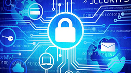 Luật An ninh mạng bảo đảm môi trường an toàn, lành mạnh