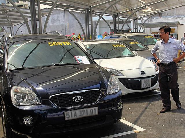 ô tô cũ,xe cũ,giá ô tô,ô tô nhập khẩu