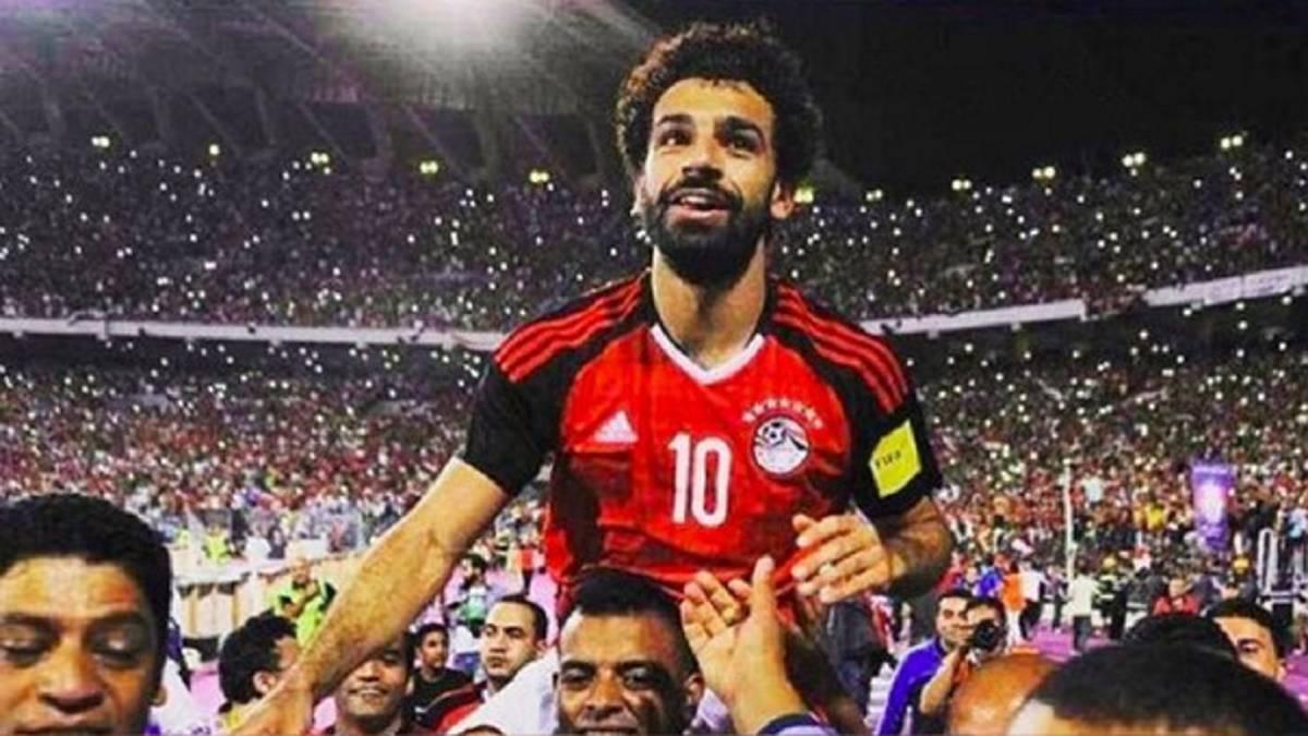 Kèo World Cup 2018: 5 kèo thơm đừng bỏ lỡ!