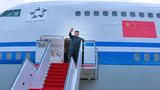 Thế giới 24h: Lai lịch máy bay chở Kim Jong Un